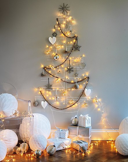 christmas-tree-decorations-ideas-201350-amazingly-creative-alternative-christmas-tree-ideas-inspirefirst-xoflwfzw