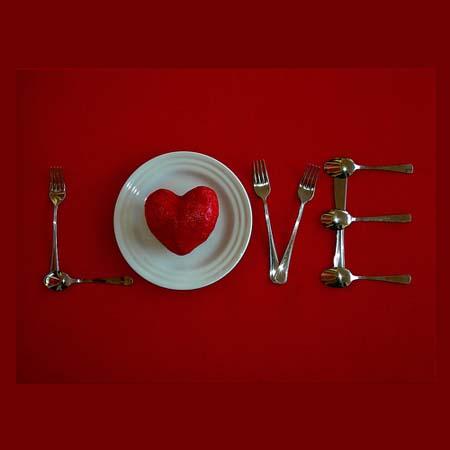 Valentines-Day-Dinner-2