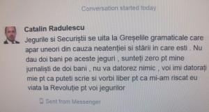 comentariu-facebook-catalin-radulescu-mihai-codunas-300x161
