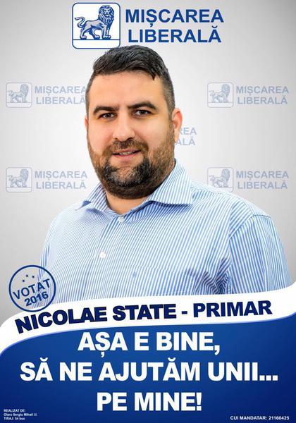 image-2016-05-17-21001633-41-nicu-state-candidat-targu-jiu