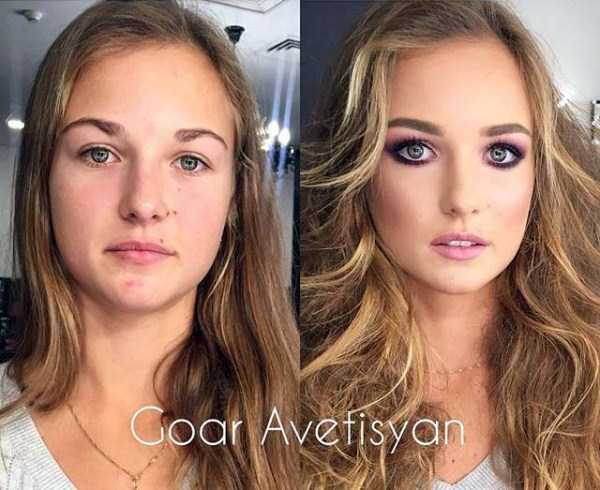 ordinary-girls-before-after-makeup-11