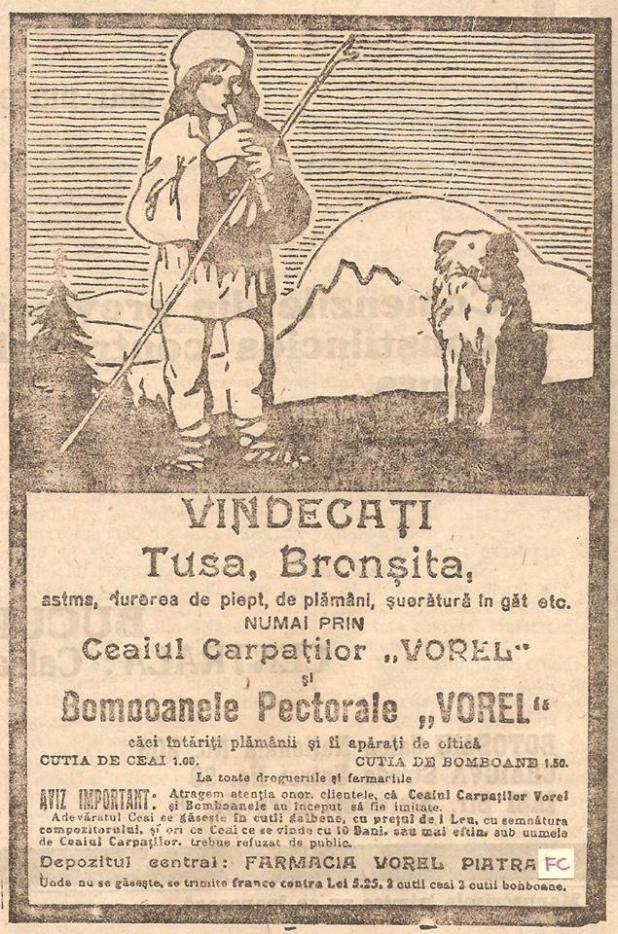 sambata-1-decembrie-1912-dimineata