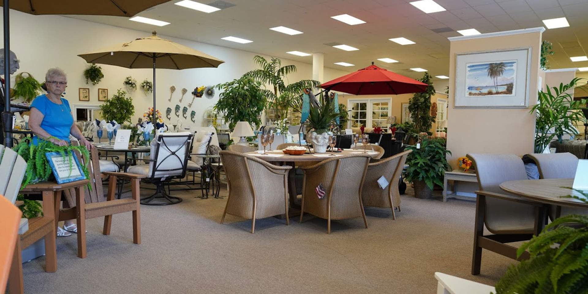 fort myers patio and outdoor furniture