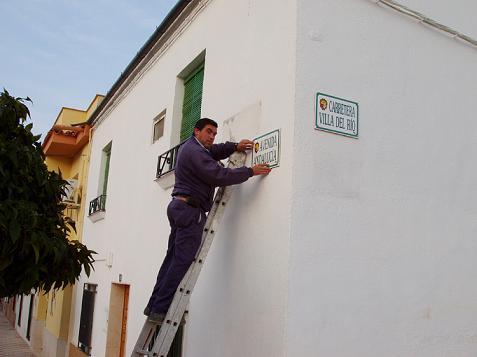 20070220174419-nuevas-placas-para-las-calles-de-lopera.jpg