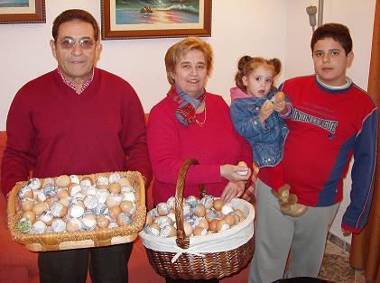 20070222164923-copia-de-cascarones-en-lopera-y-guatemala.jpg