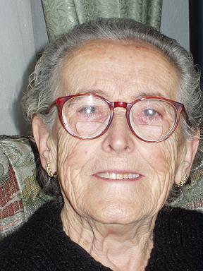 20070319174229-obituario-de-joaquina-gracia-del-pino-.jpg