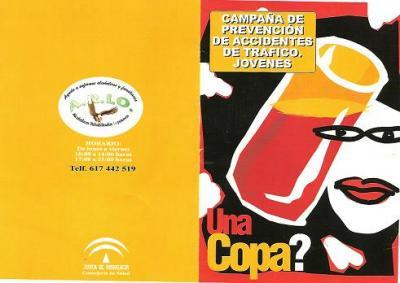 20070606183538-campana.jpg