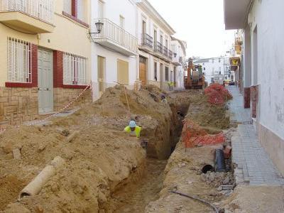 20070614160618-obras-calle-garcia-lorca.jpg