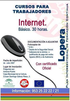 20070702110822-copia-de-cartelcurso.jpg