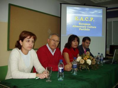 20071124114843-proyecto-europeo-eacp.jpg