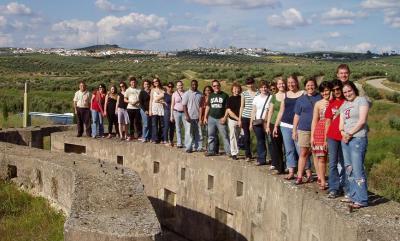 20080522164655-copia-de-excursion-estudiantes-alabama.jpg