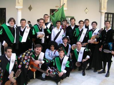 20080729112254-certamen-de-tunas-villa-de-lopera.jpg