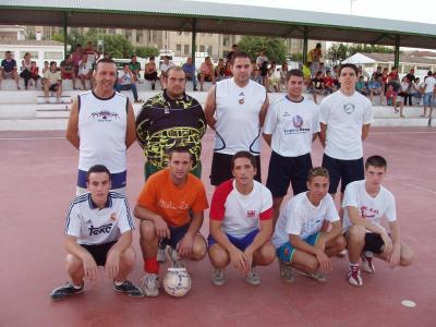 20080902230208-maraton-de-futbol-sala-lopera.jpg