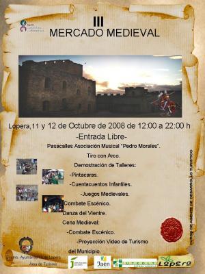 20080930181859-cartel-del-mercado-medieval.jpg