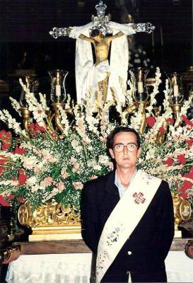 20081116184205-obituario-de-francisco-javier-de-torres-ramos.jpg