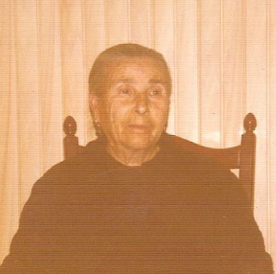 20090126163631-obituario-de-encarnacion-uceda-morales.jpg