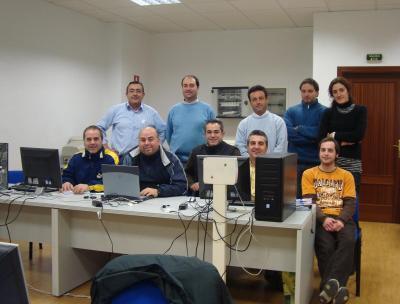 20090130165345-curso-informatica-para-carpinteros.jpg