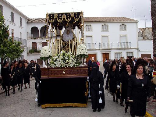 20090411162838-procesiones-viernes-santo-lopera.jpg