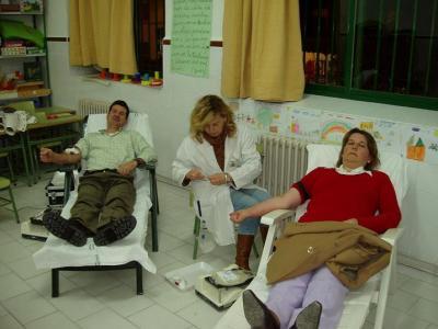 20100430163020-donacion-sangre.jpg