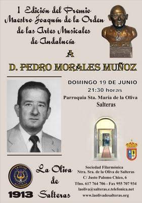 20110628084026-pedro-morales-cartel.jpg