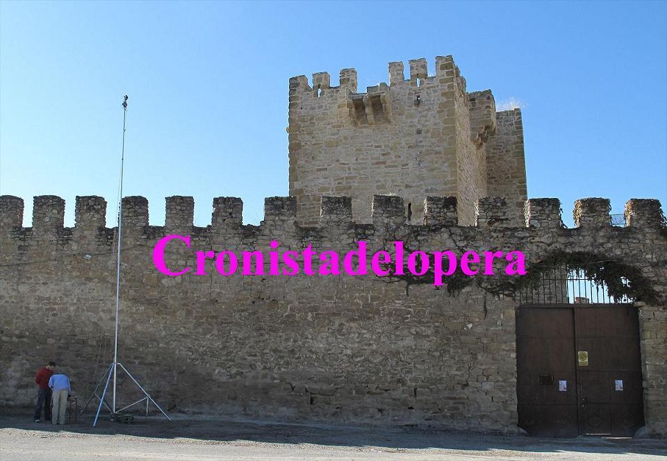 20111129122133-copia-de-recogida-de-documentacion-grafica-del-castillo-copia.jpg