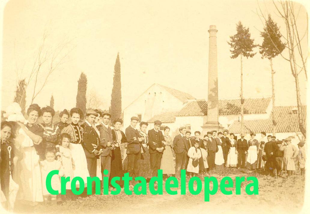 20130529173113-fiesta-en-el-saetal-1930-copia.jpg