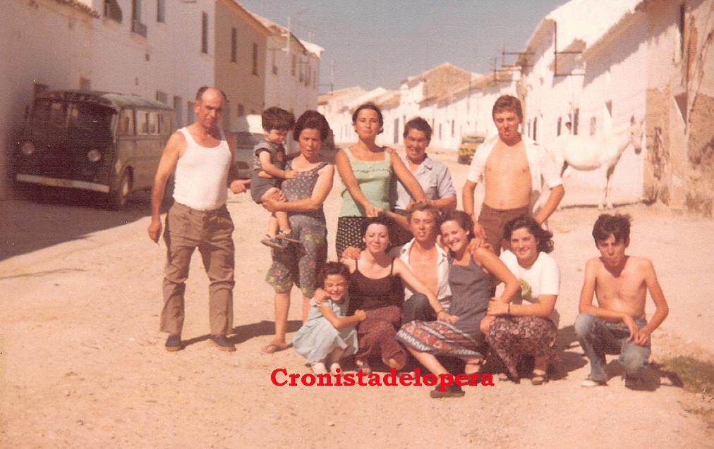 20140930103827-calle-jesus-1978-copia.jpg