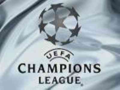 https://i2.wp.com/www.cronodeporte.com/wp-content/uploads/2008/09/champions.jpg
