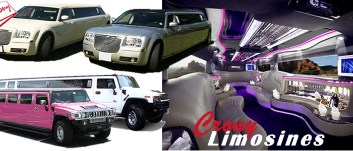 crony-Limousine-services-limo-hire