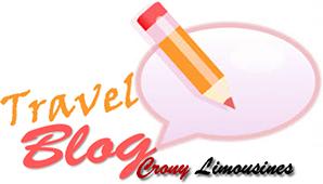 limo-blog