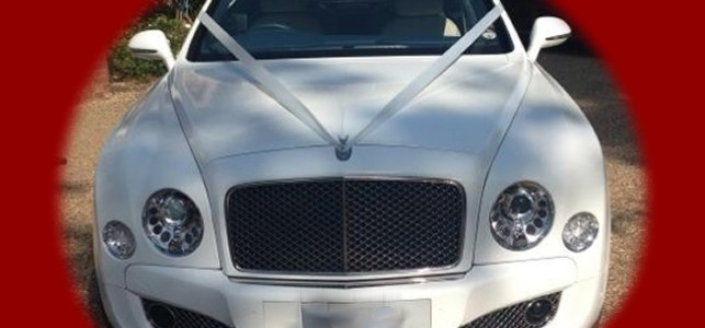 white-bentley-mulsanne-wedding-cars-hire