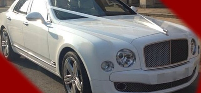 white-bentley-mulsanne-wedding-cars