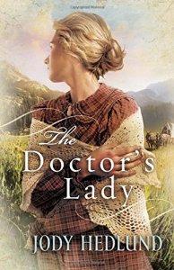 doctors-lady