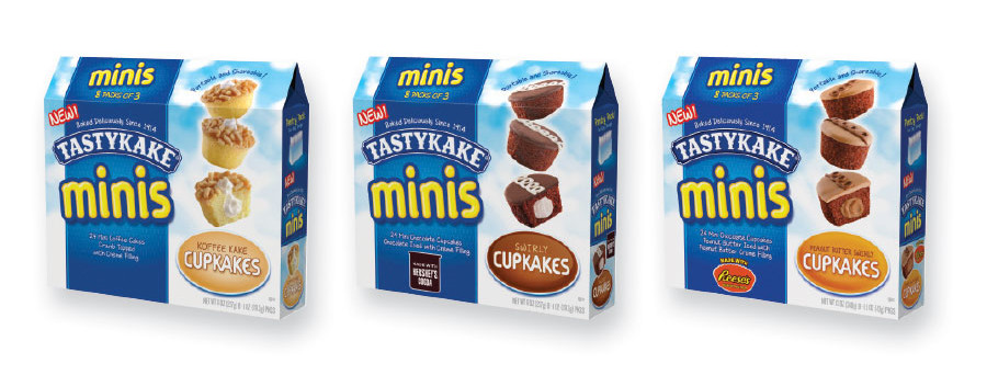 tastykake_feature
