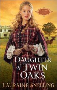 daughter-twin-oaks