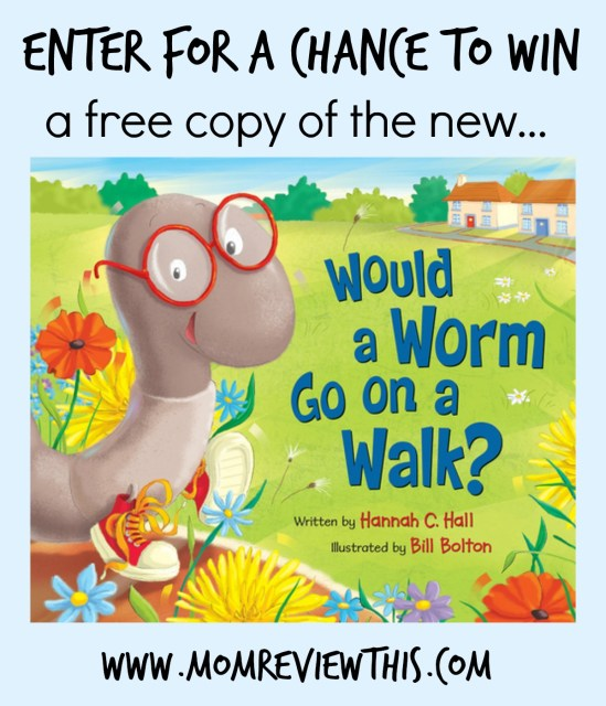 Worm-Book-Giveaway