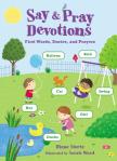 Say & Pray Devotions
