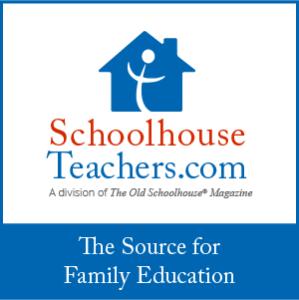 http://www.schoolhouseteachers.com/