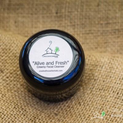 alive-fresh-cream-single