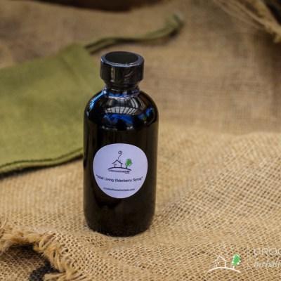 vital-living-elderberry-syrup