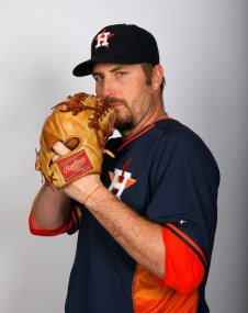 Chad+Qualls+Houston+Astros+Photo+Day+wm_xtSpCdw5l