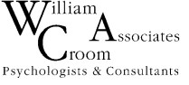 wm croom logo