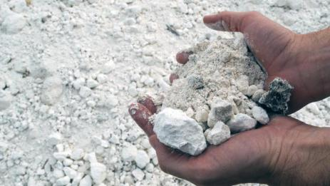 The Role Of Gypsum In Agriculture: 5 Key Benefits You Should Know - CropLife