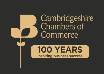 Cambridgeshire Chamber of Commerce Diary and Directory