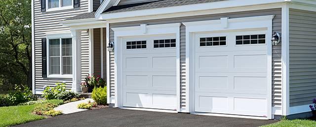 Great Garage Doors Openers In