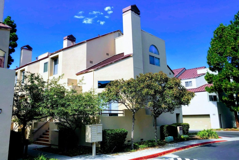 Virgin Homebuyers: My award-winning tale of California homeownership.