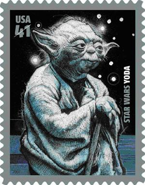 yoda-stamp