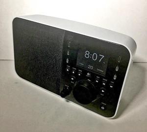 AlarmClockRadio 0003