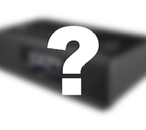 mystery-alarm-clock-300.png