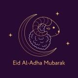 犠牲祭祝日(Eid Al-Adha)明けにみる人間関係